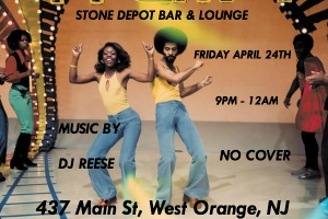 DJ_PARTY_FRIDAY_APRIL_24TH